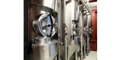 Wastewater Treatment for Breweries