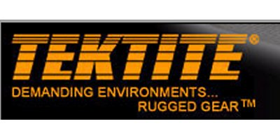 TEKTITE Industries Inc.