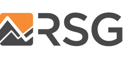Resource Systems Group Inc. (RSG)
