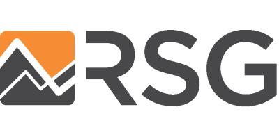 Resource Systems Group Inc.