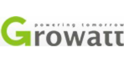 Growatt New Energy Co., Ltd.