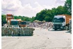 Waste Disposal Services
