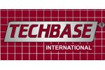 Techbase International