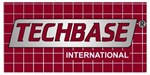 Techbase - Oil and Gas Software