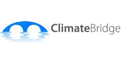 Climate Bridge