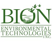 Bion Environmental Discusses Livestock Waste Pollution & Remediation at FSX Investment Conference