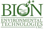 Bion Technology