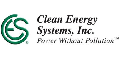 Clean Energy Systems, Inc.