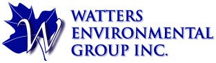 Watters Environmental Group Inc.