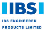 IBS Engineered Products Ltd