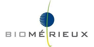 bioMérieux S.A.