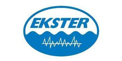 Ekster and Associates
