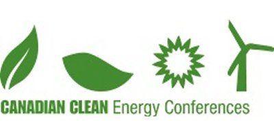Canadian Clean Energy Conferences