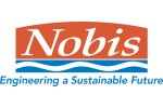 Nobis Engineering, Inc.