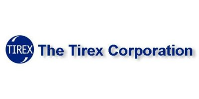 The Tirex Corporation