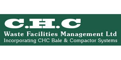 CHC Waste Facilities MGT Ltd
