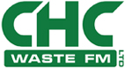 CHC Waste Facilities Management Ltd
