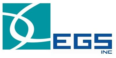 EGS, Inc.