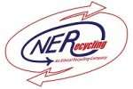 NER Recycling Ltd