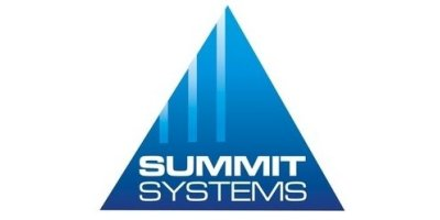 Summit Recycling Systems Ltd.