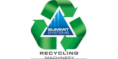 Summit Recycling