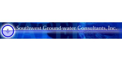 Southwest Ground-water Consultants, Inc. (SGC)