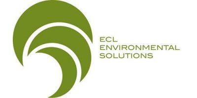 Ecosystems Consulting (ECL)