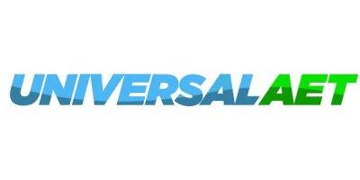 Universal AET