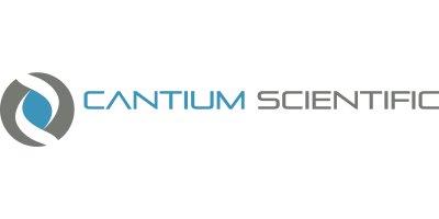 Cantium Scientific Limited