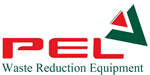 PEL Waste Reduction Equipment