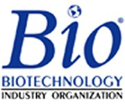 BIO Applauds EPA's Rejection of a Petition to Retroactively Waive the 2011 Renewable Fuel Standard