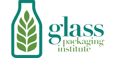 Glass Packaging Institute (GPI)