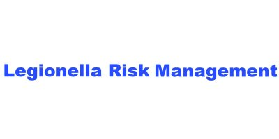 Legionella Risk Management, Inc.