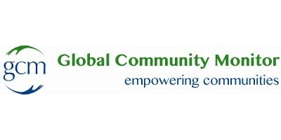 Global Community Monitor (GCM)