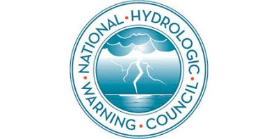 National Hydrologic Warning Council (NHWC)