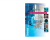 Herco  - Air Cooling Machines Brochure