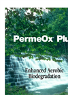 PermeOx Plus - Enhanced Aerobic Biodegradation Brochure