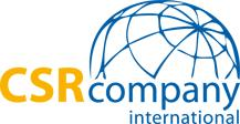 CSR Company International