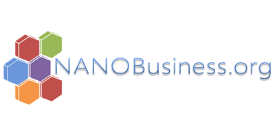NanoBusiness Alliance