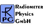 RPG Radiometer Physics GmbH