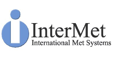 InterMet Systems, Inc.