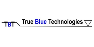 True Blue Technologies, Inc.