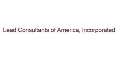 Lead Consultants of America, Inc