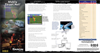 NEXRAD - - Mobile Threat Net Radar- Brochure