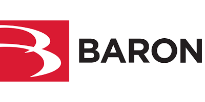 Baron Services, Inc.