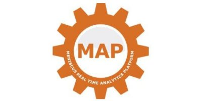 Meniscus - Version MAP - Analytics Platform Software