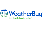 WeatherBug - a brand of AWS Convergence Technologies, Inc.,