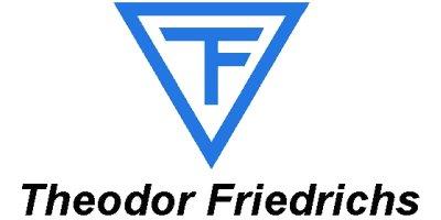 Theodor Friedrichs & Co.