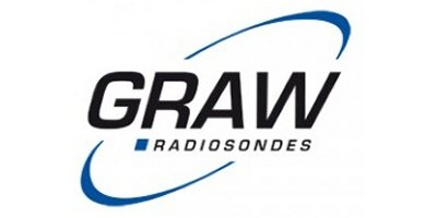 GRAW Radiosondes GmbH & Co. KG
