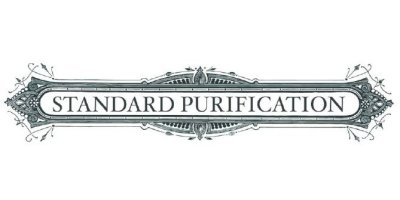 Standard Purification